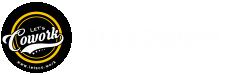 Lets Cowork Logo